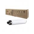 Toner Ricoh MP 3554 842125-841994 Black-Noir