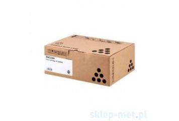 Toner Ricoh MP 2500 841040-841001 Black-Noir