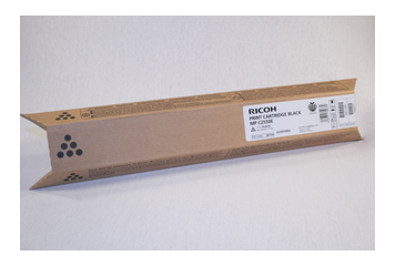 Toner Ricoh MP C2550 842057-841196 Black-Noir