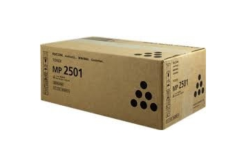 Toner Ricoh MP 2501 842009 (842009)
