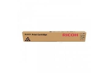 Toner Ricoh MP C2503 LC 841931 Cyan