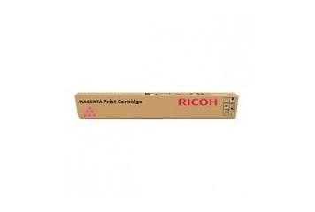 Toner Ricoh MP C2503 LC 841930 Magenta