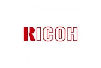 Toner Ricoh MP C2503 LC 841929 Yellow-Jaune