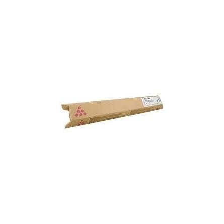 Toner Ricoh MP C3000 842032-884948-888642 Magenta