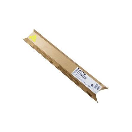Toner Ricoh MP C3000 842031-884947-888641 Yellow-Jaune
