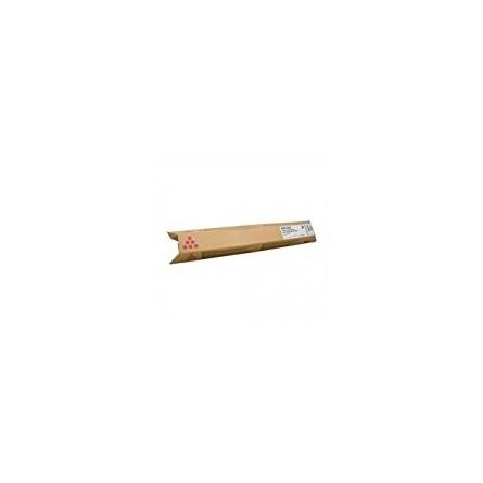 Toner Ricoh MP C4500 842036-884932-888610 Magenta