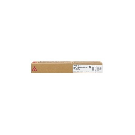 Toner Ricoh MP C3502 842018-842018-841653-841741 Magenta