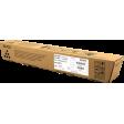 Toner Ricoh MP C5501 842052-841583-841456 Black-Noir