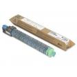 Toner Ricoh MP C5501 842051-841459 Cyan