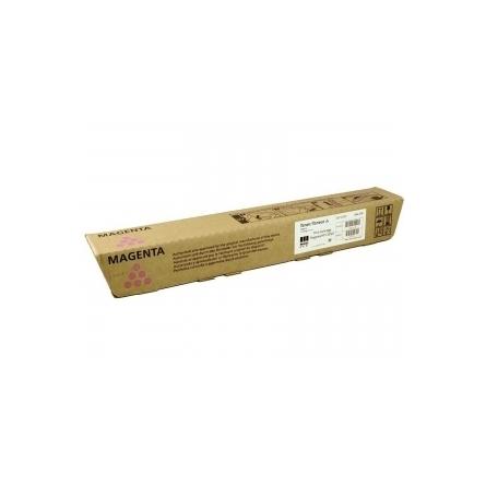 Toner Ricoh MP C5501 842050-841458 Magenta