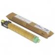Toner Ricoh MP C5501 842049-841457 Yellow-Jaune