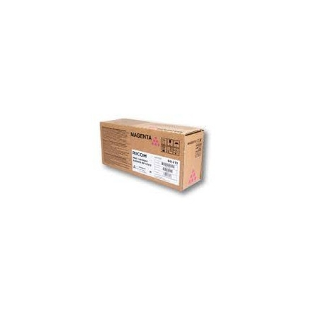 Toner Ricoh MP C7501 842075-841363-841367-841410 Magenta