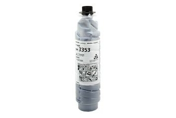Toner Ricoh MP 3353 842042-885266