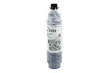 Toner Ricoh MP 3353 842042-885266