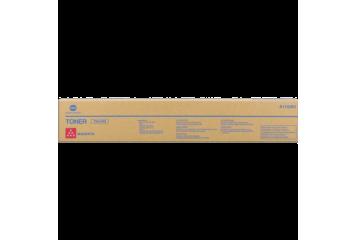 Toner Konica-Minolta TN-216M A11G351 Magenta