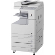 Canon imageRUNNER ADVANCE C2525